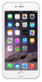 Apple iPhone 6 32GB Silver