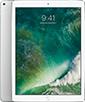 Apple iPad Pro 12 9-inch Wi-Fi 128GB Silver
