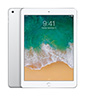 Apple iPad 5 Cellular 128GB Silver