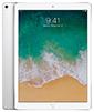 Apple iPad Pro 12 9-inch (2017)
