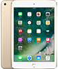Apple iPad mini 4 Wi-Fi 64GB Gold