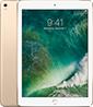 Apple iPad Pro 9 7-inch