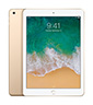 Apple iPad 5 Cellular 32GB Gold
