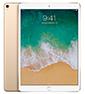 Apple iPad Pro 10 5-inch Wi-Fi 64GB Gold
