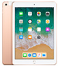 Apple iPad 6 Wi-Fi 128GB Gold