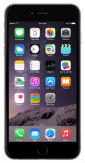 Apple iPhone 6 Plus 128GB Space Grey