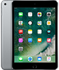 Apple iPad mini 4 Wi-Fi 16GB Space Gray