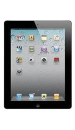 Apple iPad 3 with WiFi + Cellular 16GB Black